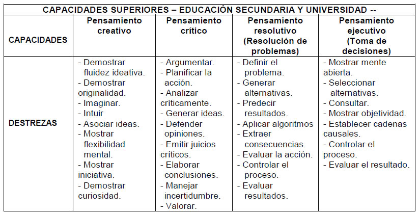 capacidades-superiores-educacion-secundaria-y-universidad